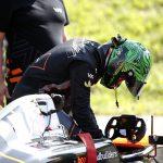 Round 4: ADAC F4 Championship, Red Bull Ring, Austria 2018